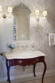 124 best luxurious traditional bathrooms images on pinterest