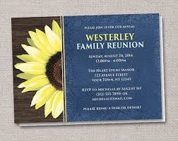 20 best invations images on pinterest family reunions family