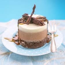 mousse cake tastespotting