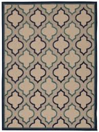 Navy Area Rugs Rugsville Nourison Area Rug Sale Braided Rugs Oriental Area Rugs