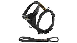 Comfortable Strap On Harness Top 10 Best Dog Harnesses 2017 Your Easy Buying Guide Heavy Com