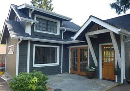 accessory dwelling unit dwelling units adus provide flexible solutions pacific