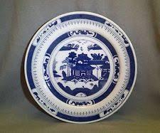 canton porcelain porcelain pottery post 1940 antique plates ebay