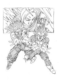 456 dbz images dragon ball drawing