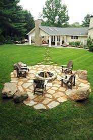 Ideas For Backyard Patio Patio Pinterest Outdoor Patio Ideas Backyard Covered Patio Ideas