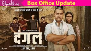 new film box office collection 2016 dangal box office collection china day 12 aamir khan s film set to