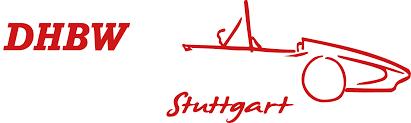 stuttgart logo aktuelles dhbw engineering e v