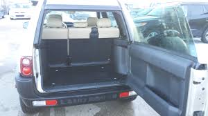 land rover pajero land rover freelander se gtr auto sales