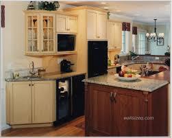 kitchen room pathway lighting retractable awnings basalite black