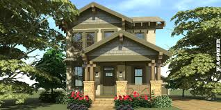 craftman home plans craftsman house plans u2013 tyree house plans