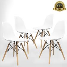 dining rooms impressive eames style dining chairs photo charles
