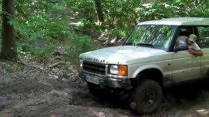 land rover pajero 4x4 land rover discovery suzuki vitara nissan patrol gr et