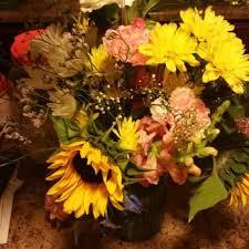 florist in nc owen s bordeaux florist 23 photos 11 reviews florists 3306