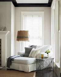 bedroom chaise chaise lounge for bedroom houzz design ideas rogersville us
