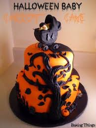best 25 halloween baby showers ideas on pinterest fall