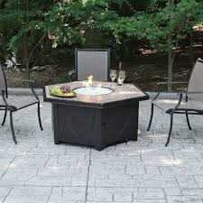 Interior Design 21 Table Top Propane Fire Pit Interior Fire Pit Unique Propane Fire Pits With Glass Propane Fire Pits
