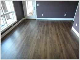 Best Luxury Vinyl Plank Flooring Vinyl Plank Flooring Barnwood Best Luxury Vinyl Plank Flooring