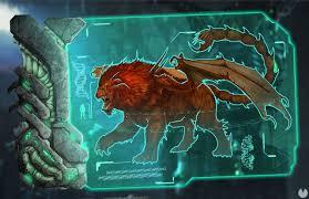 ark survival evolved by jhaku ark survival evolved pinterest