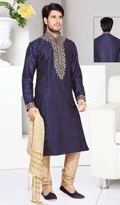 latest pakistani mehndi dresses for men 2017 mehndi dresses men