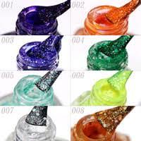 water based nail polish uk free uk delivery on water based nail