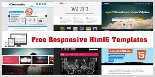 download layout html5 css3 templates for website free download in html5 and css3 http