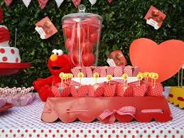elmo birthday party elmo birthday cakes best birthday cakes