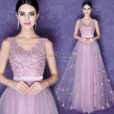 robe de soir e pour mariage pas cher robe de soirée cérémonie longue pour mariage pas cher décolleté v