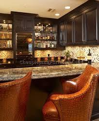 in home bar design ideas 5 best home bar furniture ideas plans