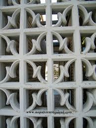 Cement Home Decor Ideas by Decor Home Depot Cinder Blocks Paver Planter For Garden