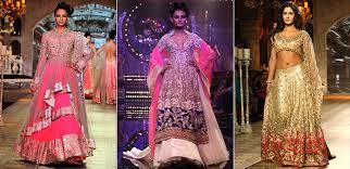 indian wedding dresses for modern day brides seek bridal dresses that are unique wedding