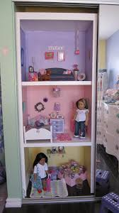18 inch doll kitchen furniture 18 inch doll kitchen furniture with diy