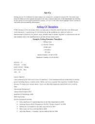 resume examples teenager psychology resume templates resume cv cover letter psychology resume templates skill resume financial planner resume sample cfp resume wedding skill resume financial advisor