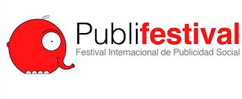 simply market siege social publicidad social premios empresa social
