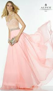 15 best crop top gowns images on pinterest prom dresses dress