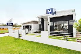 New Home Designs Gold Coast by Secure Home Design Most Secure Home Design Secure Home Design
