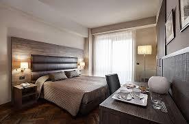 chambre d hotel pas cher chambre inspirational chambre d hotel avec hi res