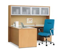 Compact Desk With Hutch Desk Compact Computer Desk With Hutch Compact Desk With Drawers