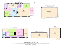 property for sale milton lilbourne brearley u0026 rich id 85