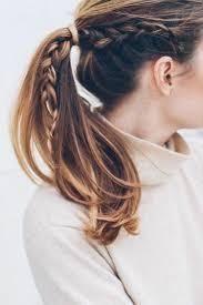 idã e coupe de cheveux mi idée tendance coupe coiffure femme 2017 2018 cheveux balayage