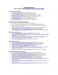 Teaching Job Resume Samples Pdf by Purdue Resume Template Resume For Your Job Application