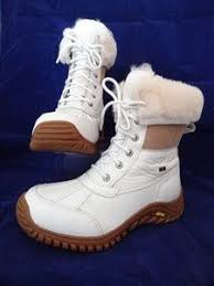 ugg s adirondack tweed boots white 14 best boots images on boot s boots and