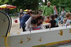 G Stige K Hen Zu Kaufen Tiergarten Mönchengladbach Naherholungsgebiet