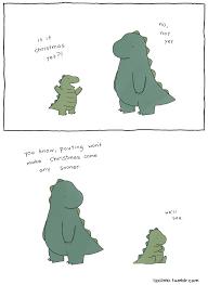 Christmas Memes Tumblr - hurry up christmas lizclimo tumblr com things that make me say