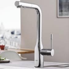 hansgrohe allegro kitchen faucet unique hansgrohe allegro e kitchen faucet 50 photos from hansgrohe
