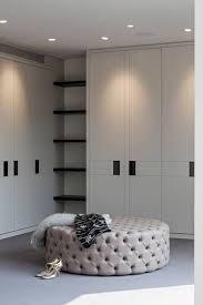 Modern Dressing Room Design Ideas  Inspiration Homify - Dressing room bedroom ideas