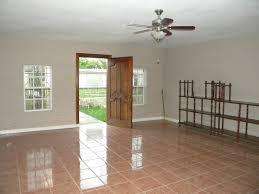 3 bedroom 2 bathroom house in belmopan buy belize real estate