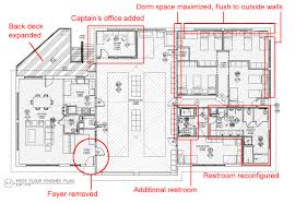 Fire Department Floor Plans Updated U2013 Details On Renovations Of Fire Station 5 U2013 Legeros Fire Blog