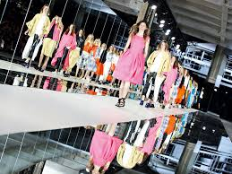 scandinavian style makes waves across the globe u2013 business