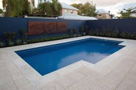 Concrete Pool Designs Ideas Pool Design Ideas Get Inspired By Photos Of Pools From