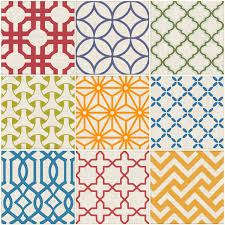 kitchen bathroom tile decals vinyl sticker patchwork wmix7